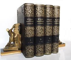 Толковый словарь т.1