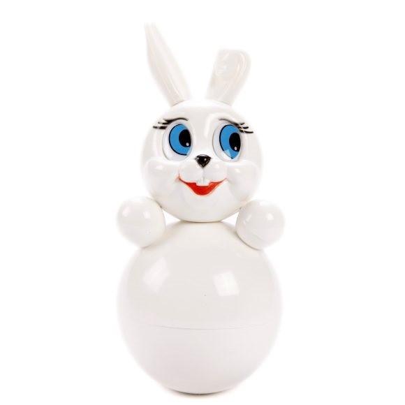 """Tentetieso """"Conejo"""" 22 cm"""