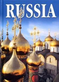 Álbum Rusia en español