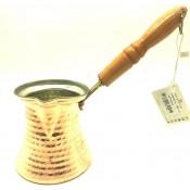 Turka para hacer café, 250ml