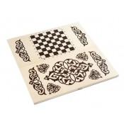 Backgammon 25 * 50 cm