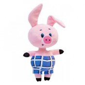 """Cerdito Pyatachok """"Winnie the Pooh"""