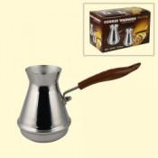 Maquina para preparar café, 500 ml