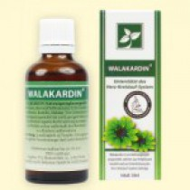 Valocordin, 50 ml