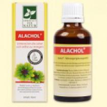 Alajol, 50 ml