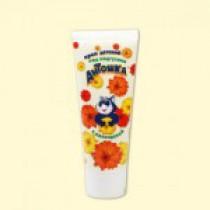 """Crema para los niños """"Antoshka"""" 75 ml,"""