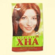 Jna, tinte natural, 25 g sin color