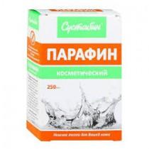 Parafina cosmética, 250g