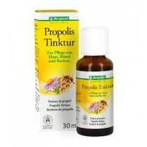 Propóleos, tintura en aceite, 15 ml