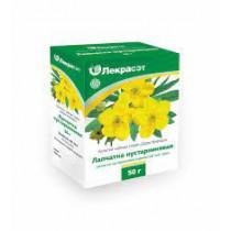 Arbusto cinquefoil, 50 g