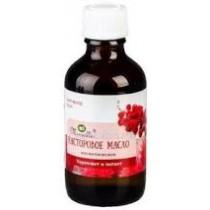 Aceite de ricina, 50 ml