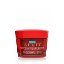 AEVIT Crema Hidratante de Día, 50 ml