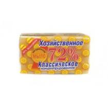 Jabón natural, 150 g