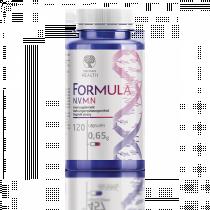 Complejo vitamínico antioxidante, 120 cápsulas