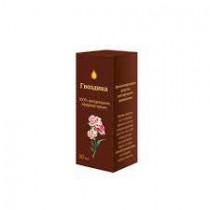 Aceite esencial de clavo, 10 ml
