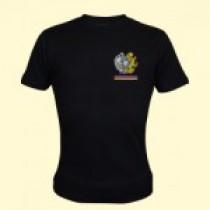 """Camiseta """"Armenia"""""""