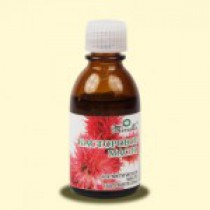 Aceite de ricino, 25 ml
