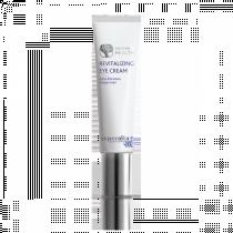 Experalta Platinum. Crema para el contorno de ojos , 15 ml