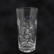 Vasos de agua(6 ud.) 320 ml A-15 см, D-7 см