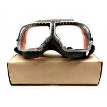 Gafas de piloto