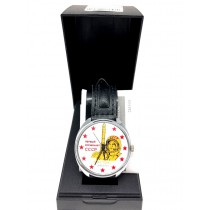 Reloj mecanico Komandirskie  Gagarin