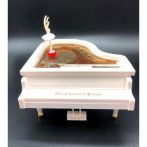 """Caja de música """"Royal"""""""