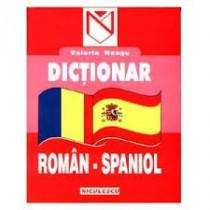 румынско-испанский словарь