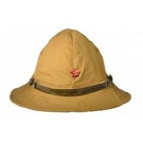 """Gorro-sombrero de """"Panamá"""""""