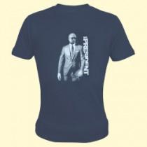 """Camiseta """"Putin"""""""