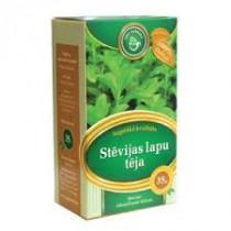El té de stevia, 35g