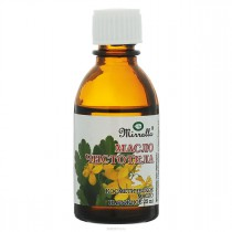 Aceite de Chistotela, 25 ml