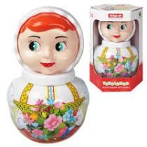 "Tentetieso ""Alyonushka"" 18 cm"