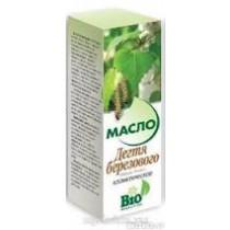 Aceite de brea, 100 ml