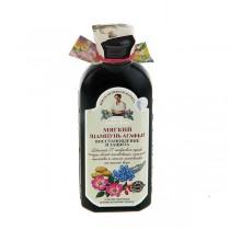 Champú suave de Agafia,350 ml