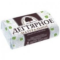 Jabón de alquitrán, 90 g