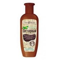 """Champú """"Degtyarniy"""", 250 ml"""