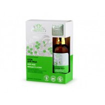 Crema Facial Antiedad, 50 ml.