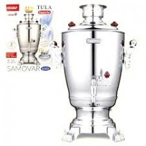 Samovar electrico, 3,2 L