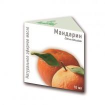 Aceite esencial de Mandarina,10 ml