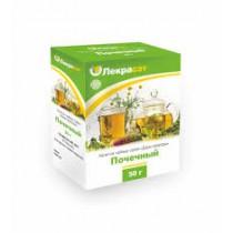 Bebida de té para riñónes, 50 g