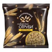 Salvado siberiano natural, 100 g