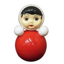 """Tentetieso""""Liza"""", 27 cm"""