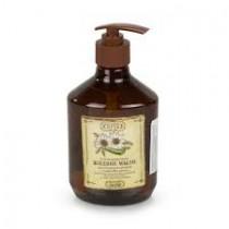 Jabón Líquido Higiene Intima, 400 ml