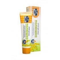 """Crema para pieles secas y normales """"Polyushko"""", 40 ml"""