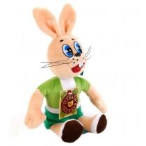 Peluche Conejo, 25 cm