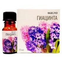 Aceite esencial de jacinto, 10 ml