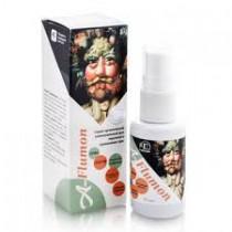 Spray orgánico Flumon, 30 ml