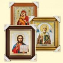 Iconos,  18х22 cm
