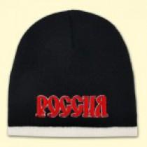 """Gorro """"Rusia"""""""