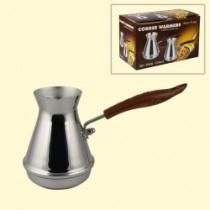Maquina para preparar café, 350 ml